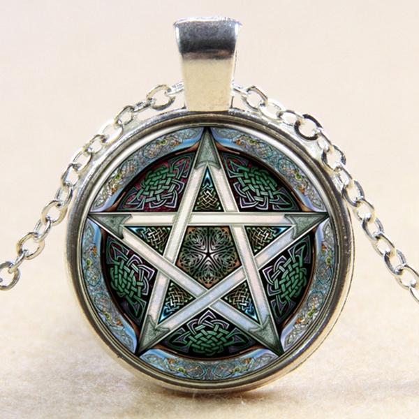 Antique, jewishstarofdavid, diyjewelry, Fashion