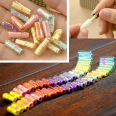 cute, multiplecolor, lovepill, pill