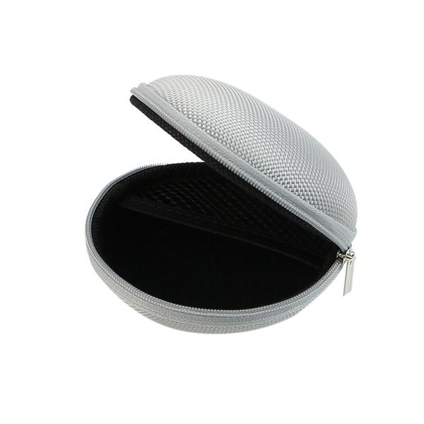 Box, applewatchprotectbox, Apple, protectboxwallet