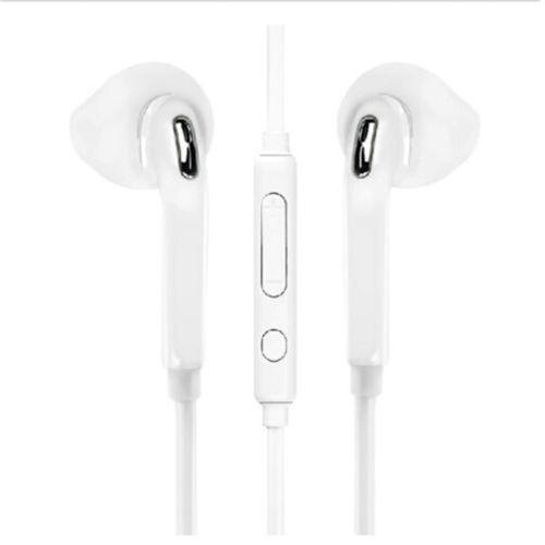 Headset, Microphone, headphoneforsamsungs6, Earphone