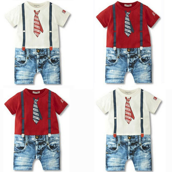 Boy, Cosplay, pants, Overalls