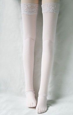 dollclothe, bjd, Lace, pants