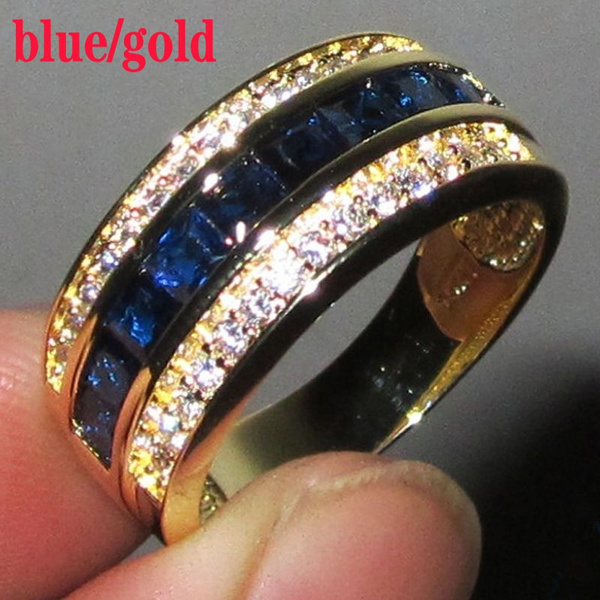 wedding ring, Gifts, rings for women, gold