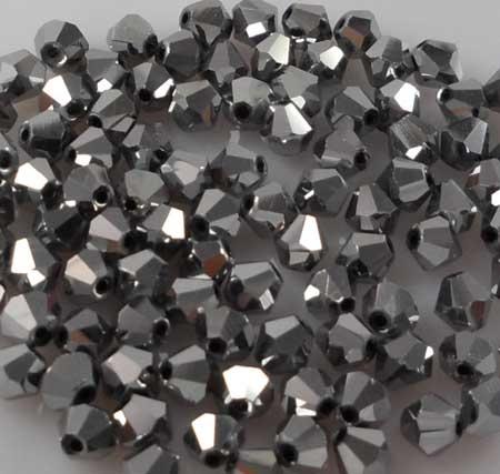 diyjewelry, beadsforbracelet, Jewelry, Crystal Jewelry