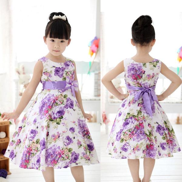 gowns, Flowers, fulllongdresse, princessweddingdres