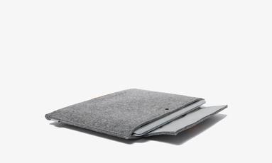 case, woolen, Computers, Sleeve
