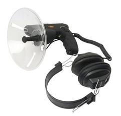 soundamplifier, recoding, spylisteningdevice, listeningdevice