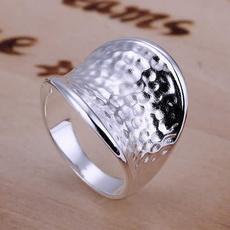 Sterling, Fashion, Jewelry, Cheap Jewelry