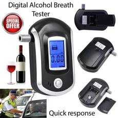 Alcohol, digitalalcoholtester, gadget, alcoholanalyzer