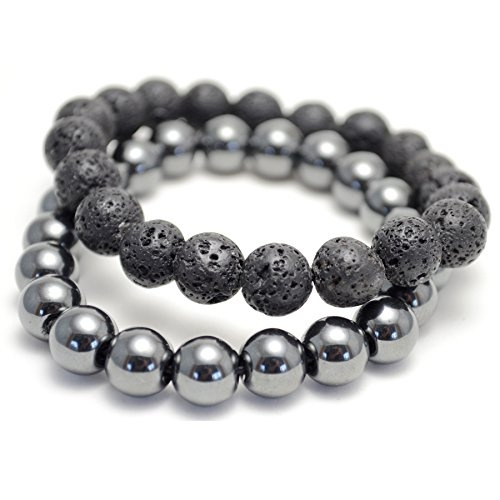 Fine Bracelets, Jewelry, Elastic, twenty