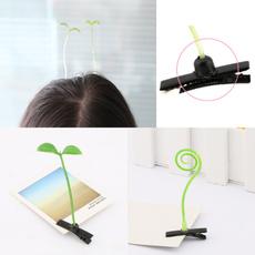cutesprout, Kawaii, Flowers, Antenna