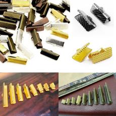 diyjewlery, mixedcolorcordend, zincmetalalloycordend, Jewelry Supplies
