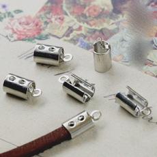 diyjewlery, Copper, Jewelry, Jewelry Supplies