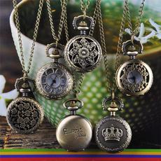 diyjewlery, Fashion Jewelry, quartz, Jewelry