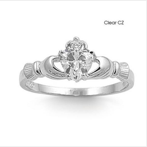 Sterling, Wedding, weddingengagementring, Love