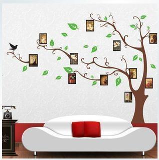 Funny, modernfashion, familymemorytree, Family