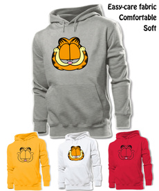 fashiongirlssweatshirtshoodie, ladiessweatshirtswithdesign, Fashion, menssweatershirt