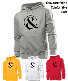 ofmiceandmenband, ladiessweatshirtswithdesign, Fashion, menssweatershirt