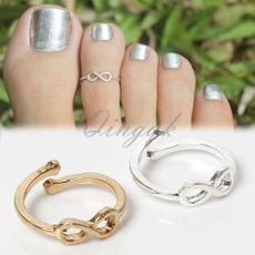 infinitydesign, Fashion, Infinity, Jewelry