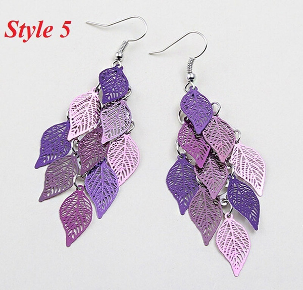 Sterling, multilayerjewellery, Jewelry, Sterling Silver Earrings