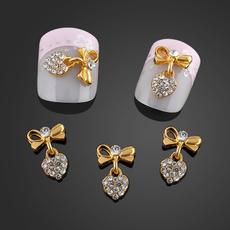 decoration, cute, nail stickers, Fashion