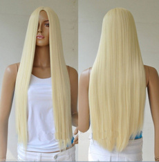 wig, animecosplaywig, Cosplay, wigs cospay