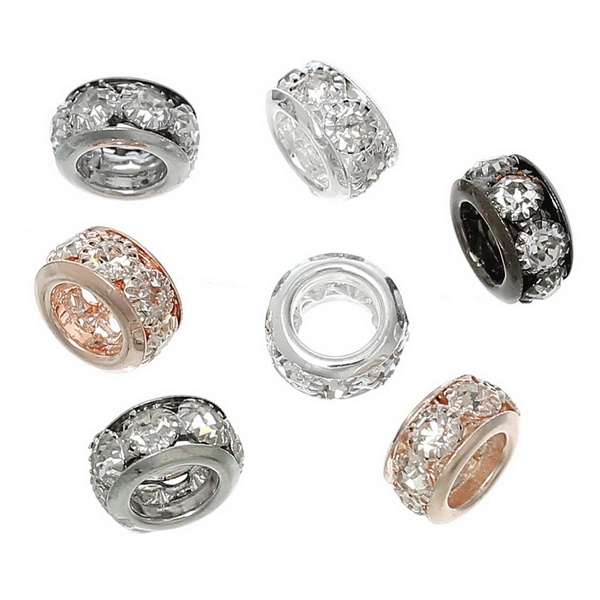 Necklace, diyjewelry, Jewelry, Bracelet Charm