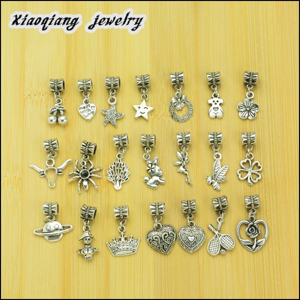 Charm Bracelet, braceletsaying, Bracelet, braceletrose