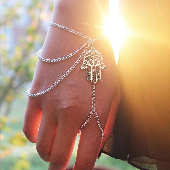 Tassels, Jewelry, Chain, Bangle