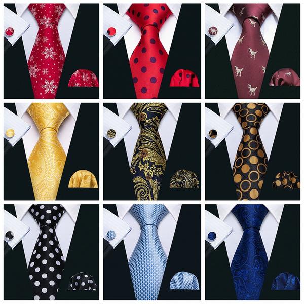 Wedding Tie, hanky, Fashion Accessory, jacquard