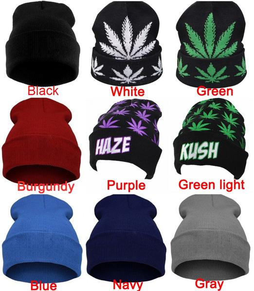 Outdoor, beanies hat, knittingbeanie, Hat Cap