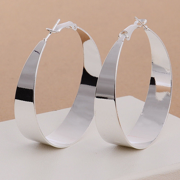 Sterling, Style, Fashion, 925 sterling silver