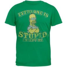 Fashion, youthclothing, Simpsons, T Shirts