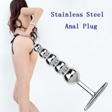 Steel, sextoy, Toy, sexdildo