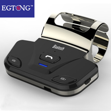 wirelessstereo, bluetoothhandsfree, handsfreecarkit, handsfreespeaker