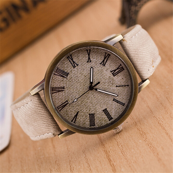 simplewatch, genevawatch, Fashion, dial