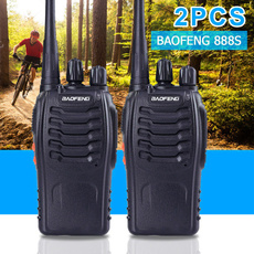 communicationequipment, radiotransmitter, baofeng, walkietalkie
