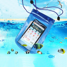 case, Surfing, Waterproof, Mobile