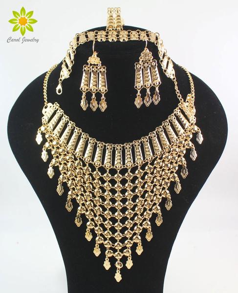 Fashion, gold, Fashion Accessories, Design