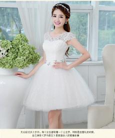Shorts, short dress, wholesale, Dress