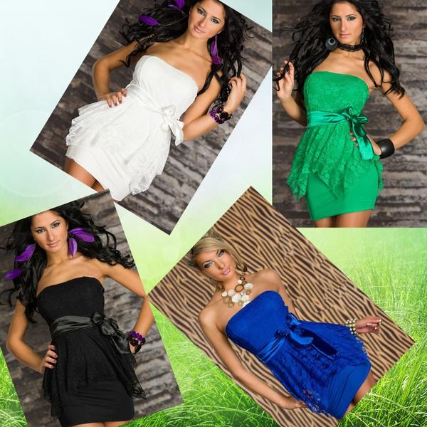 slim dress, Club Dress, Fashion, Cocktail