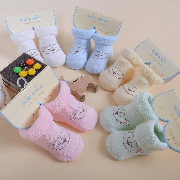 Socks & Tights, babysock, Winter, toddlersock