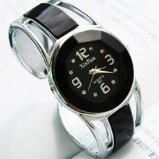 women watches, bracelet watches, Gifts, Ladies Watches