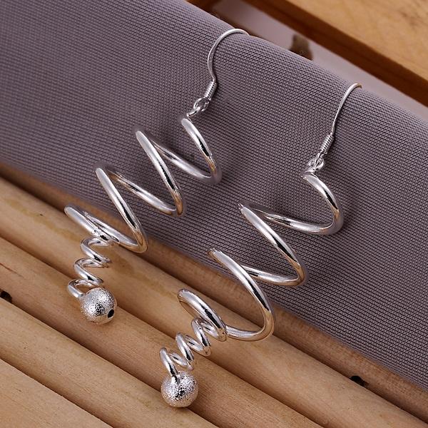 Sterling, Fashion, Jewelry, women earrings