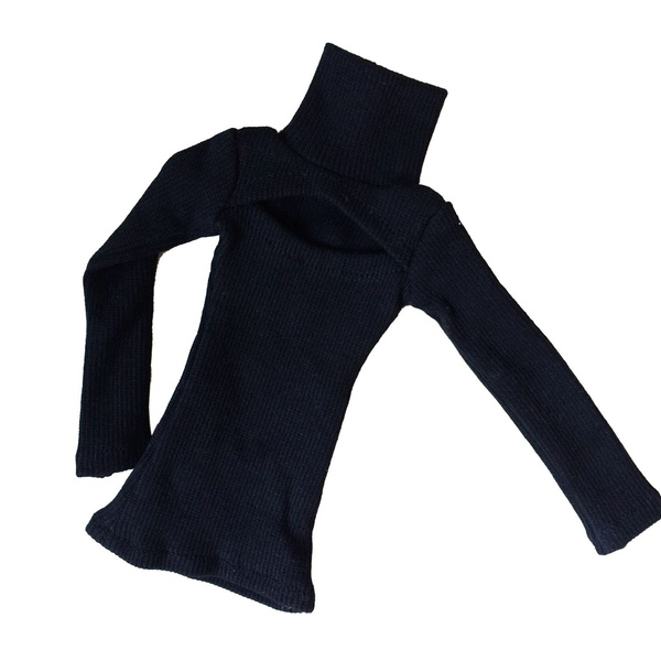 aod, black, dollfiedoll, Sweaters