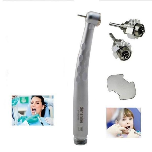 dentisthandpiec, dentallab, highspeedhandpiece, highspeeddentalhandpiece
