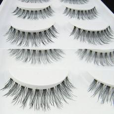 thineyelash, eye, Beauty, eyelash