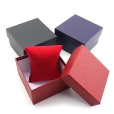 Box, Storage Box, Jewelry, Gifts