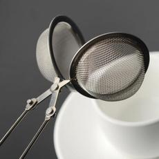 Steel, Ball, Home & Living, Tea