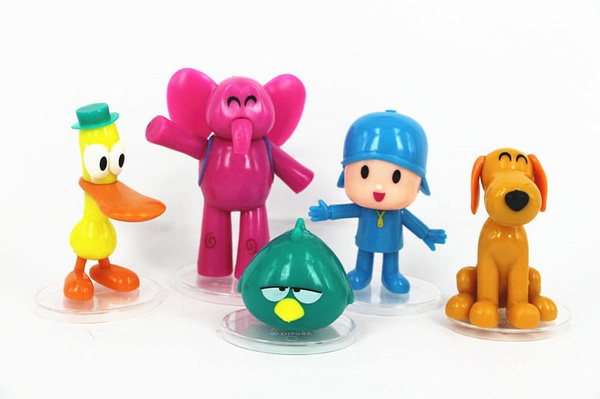 Toy, Gifts, figure, unisex